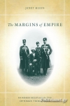 (P/B) THE MARGINS OF EMPIRE