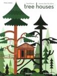 (H/B) TREEHOUSES