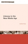 (P/B) LITERACY IN THE NEW MEDIA AGE