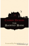 (P/B) THE HAUNTED HOUSE