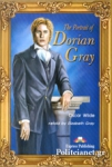 THE PORTRAIT OF DORIAN GRAY (+ACTIVITY BOOK+ CD)