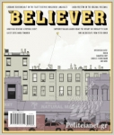BELIEVER, VOLUME 17, ISSUE 2, APRIL/MAY 2020