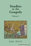 (P/B) STUDIES IN THE GOSPELS (VOLUME 2)