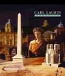 (P/B) CARL LAUBIN
