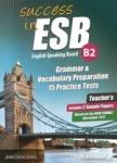 SUCCESS IN ESB B2