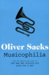 (P/B) MUSICOPHILIA