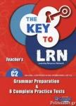 THE KEY TO LRN CEF C2