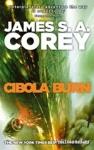 (P/B) CIBOLA BURN