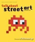 (P/B) TALK ABOUT STREET ART