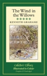 (H/B) THE WIND IN THE WILLOWS