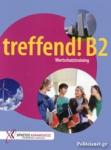 TREFFEND! B2