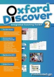 OXFORD DISCOVER 2 (+ONLINE PRACTICE)
