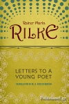 (P/B) RILKE: LETTERS TO A YOUNG POET