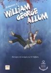 Ο ΘΑΝΑΤΟΣ ΤΟΥ WILLIAM GEORGE ALLUM