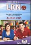 3CD - SUCCEED IN LRN CEFR C2