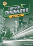 ENGLISH DOWNLOAD B2