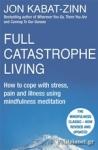 (P/B) FULL CATASTROPHE LIVING