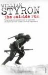 (P/B) THE SUICIDE RUN