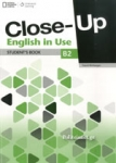 CLOSE-UP B2 ENGLISH IN USE