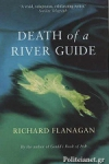 (P/B) DEATH OF A RIVER GUIDE