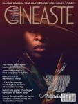 CINEASTE, VOLUME 45, ISSUE 2, SPRING 2020