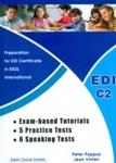 EDI C2 EXAM-BASED TUTORIALS