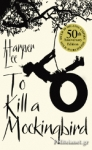(P/B) TO KILL A MOCKINGBIRD