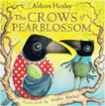 (P/B) THE CROWS OF PEARBLOSSOM