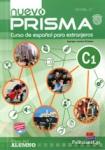 NUEVO PRISMA C1 (+CD)