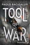 (P/B) TOOL OF WAR