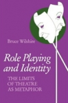 (P/B) ROLE PLAYING AND IDENTITY