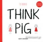 ΤΟ ΒΙΒΛΙΟ THINK PIG