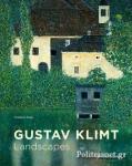 (P/B) GUSTAV KLIMT