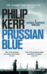 (P/B) PRUSSIAN BLUE