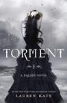 (P/B) TORMENT