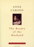 (P/B) THE BEAUTY OF THE HUSBAND