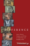 (P/B) FILMING DIFFERENCE