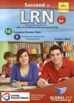 SUCCEED IN LRN CEFR B2