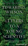 (P/B) LETTERS TO A YOUNG SCIENTIST