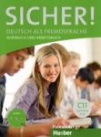 SICHER! C1.1 LEKTION 1-6 (+CD)