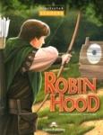 ROBIN HOOD (+MULTI-ROM)