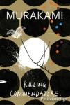 (H/B) KILLING COMMENDATORE