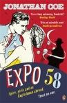 (P/B) EXPO 58