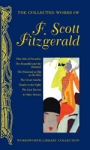 (H/B) THE COLLECTED WORKS OF F. SCOTT FITZGERALD