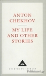 (H/B) MY LIFE AND OTHER STORIES