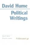 (P/B) POLITICAL WRITINGS