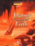 JOURNEY TO THE CENTRE OF THE EARTH (+CD+DVD)