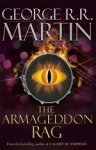 (P/B) THE ARMAGEDDON RAG