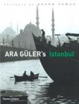 (H/B) ARA GULER'S ISTANBUL