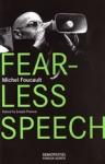 (P/B) FEARLESS SPEECH